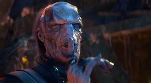 39Avengers Infinity War39 Trailer The Internet Is