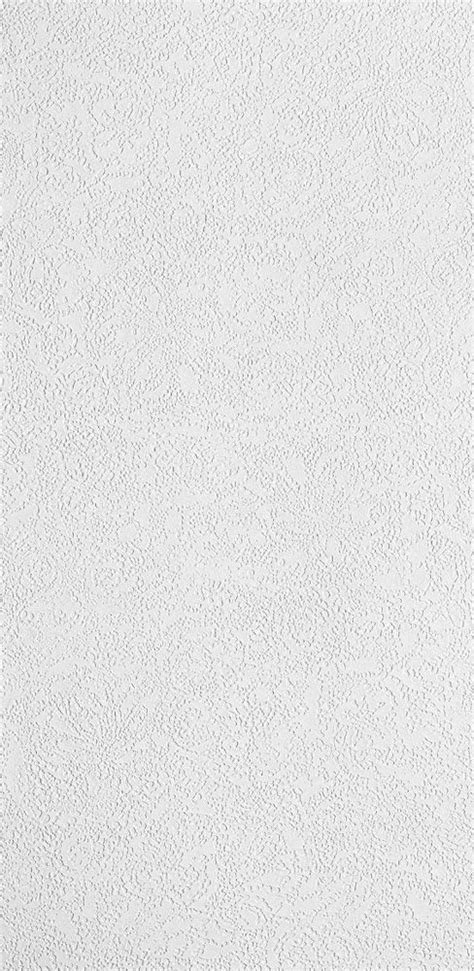 frp ceiling tiles 2 4 esprit fiberglass contractor series textured white 2 x 4