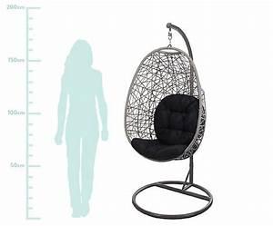les 25 meilleures idees concernant fauteuil oeuf suspendu With modele de jardin moderne 5 balancelle de jardin design quelle est la meilleure