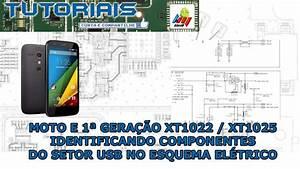 Motorola Xt1022 Schematic Diagram