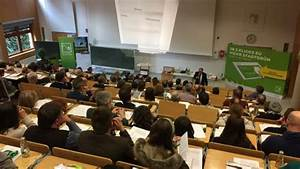 Neues Bauvertragsrecht 2018 : hessen 9 galabau forum ~ Lizthompson.info Haus und Dekorationen
