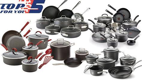 cookware nonstick sets