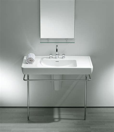 console pi 233 tement de plans de toilette fiche produit salledebains fr