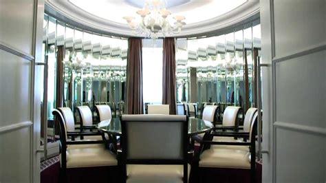 royal penthouse suite  corinthia hotel london youtube