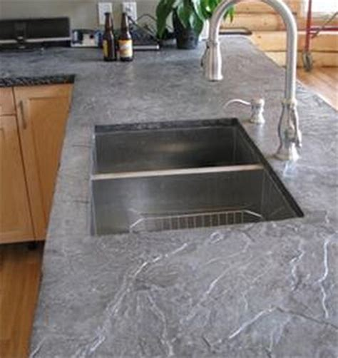 Slate Countertops For Sale by 17 Best Images About Slate Countertops On Home