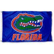 Gators Flag - University of Florida Football - 3 x 5 ft ...