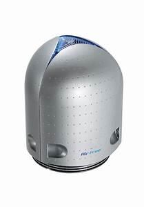 Purificateur D Air : purificateur d 39 air airfree p125 achat nature ~ Voncanada.com Idées de Décoration