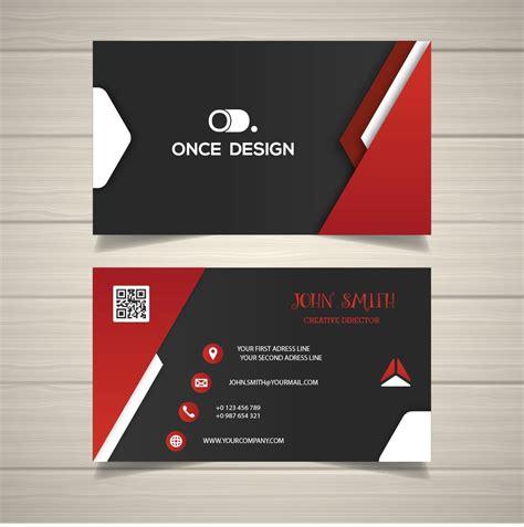 Design Von Visitenkarten Bilder kostenlos drucken