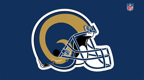Rams Logo Nfl  Wwwpixsharkcom  Images Galleries With A