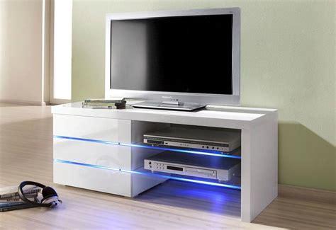 meuble tv laque blanc led meuble tv blanc laque angle solutions pour la d 233 coration int 233 rieure de votre maison