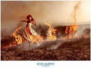 Award Winning Photography Limerick   Kevin Murphy Photography