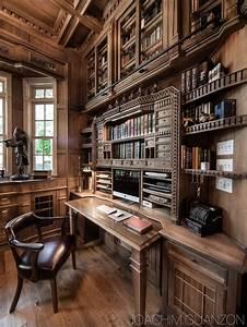 Personal Library | Really Beautiful | Design Stuff | Pinterest