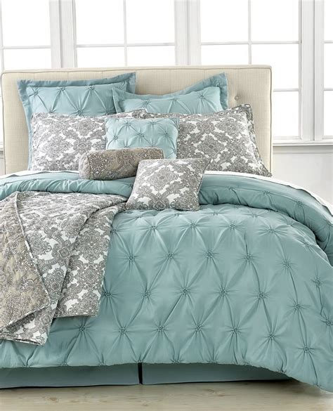 king size comforter dimensions california king size comforter dimensions home design ideas