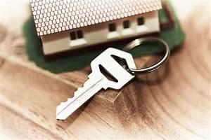 Hypothek Berechnen : kauf einer immobilie 10 tipps moneypark ag ~ Themetempest.com Abrechnung