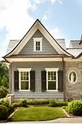 Exterior Window Color Schemes by Family Home With Timeless Traditional Interiors Home Bunch Interior Desig