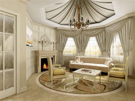 curtain design for home interiors curtains for living room luxurious living