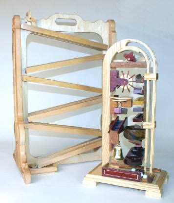 tabletop marble games woodworking plans schooling