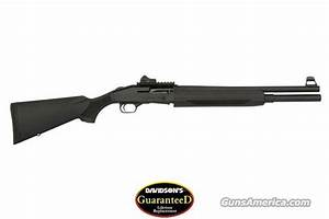 MOSSBERG 930 SPX Tactical 12 Gauge Semi Auto Sh... for sale
