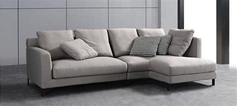 prix d un canapé retapisser un canape d angle 28 images canap 233 angle