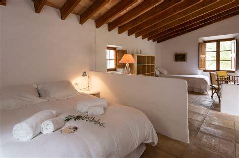 Finca Mallorca Mieten Airbnb by Oh Mallorca Das Perfekte Reiseziel F 220 R Familien