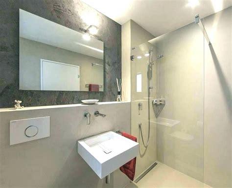 Badezimmer Ideen Ohne Fliesen by Badrenovierung Ohne Fliesen