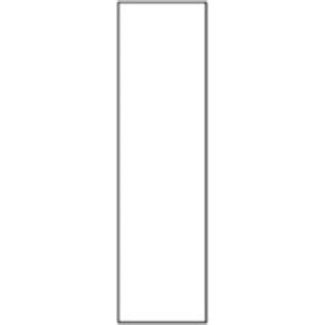 avery bookmark template merit bookmark blank template avery