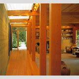 Bill Gates House Tour Inside | 388 x 353 jpeg 112kB