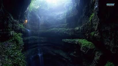 Mexico Cave Desktop Wallpapers Mexican Cool Jungle