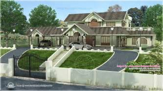 hillside house plans hillside home design
