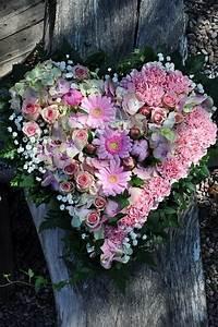 40, Creative, Flower, Arrangement, Ideas