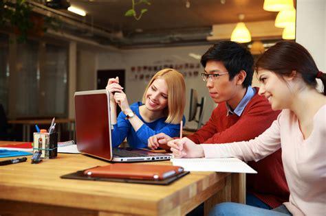 choosing   classes importance   rigor
