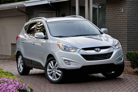 Models Of Hyundai Cars by Hyundai Cars 2013 Models