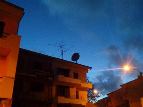 Traliccio Autoportante by Le Mie Antenne