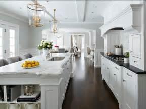 white kitchen cabinet ideas white kitchen cabinets white countertops design ideas