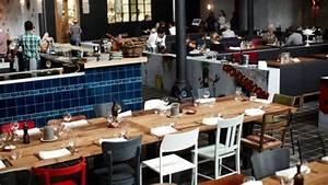 Restaurant Tim Mälzer Hamburg : 11 hamburger promi restaurants mit vergn gen hamburg ~ Markanthonyermac.com Haus und Dekorationen