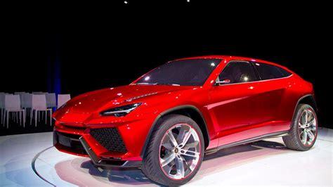488 has 3902 cc petrol top model engine while urus. Lamborghini Urus - Chiếc SUV mang phong cách siêu xe đáng mong chờ nhất