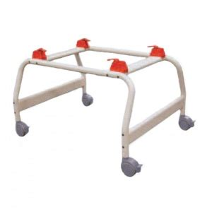otter bath chair small otter bath chair shower stand sports supports