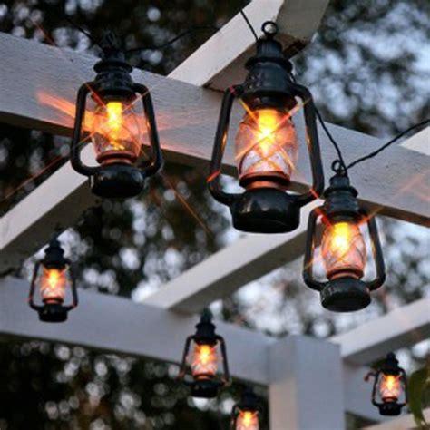 guirlande lumineuse pas cher exterieur guirlande lumineux exterieur pas cher maison design bahbe