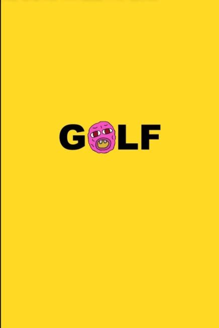 golf wang hd wallpaper gallery