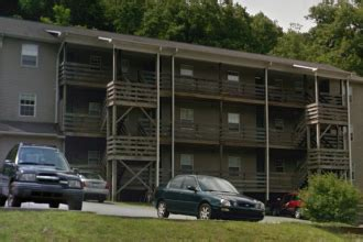 college place condos boone rent college pads