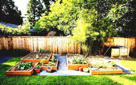 Trendy Stunning Cheap Landscaping Ideas Lovely Frugal