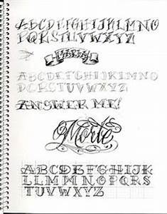 norm will rise lettering google sok lettering With tattoo template generator
