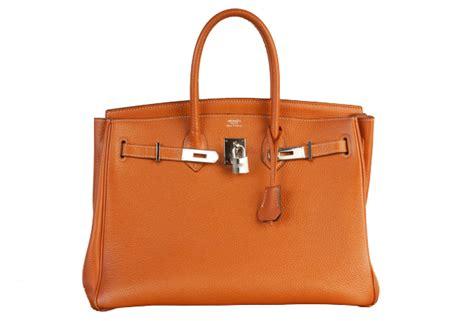 Hermes Birkin Replica Handbag