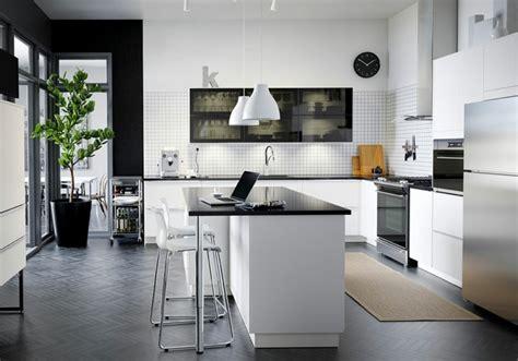 cuisine moderne ikea ikea cuisine plan travail une grande variété de choix