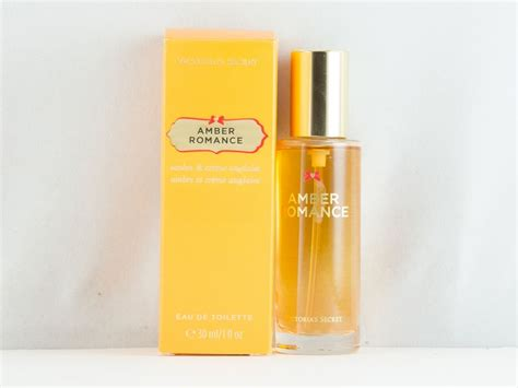 s secret 30ml eau de toilette for damaged box ebay