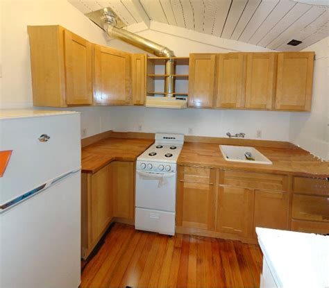 kitchen cabinet review 2737 3 2737