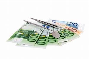 Maklerkosten Steuerlich Absetzbar : kosten f r zahnersatz und implantate sind von der steuer absetzbar ~ Eleganceandgraceweddings.com Haus und Dekorationen