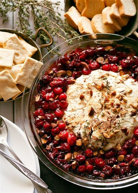 check out these fall recipes the 36th avenue