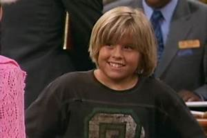 The Cast Of U0026quotthe Suite Life Of Zack And Codyu0026quot Ten Years On