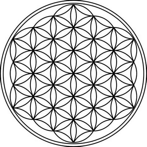 mandala symbole bedeutung energetisierung vorlagen